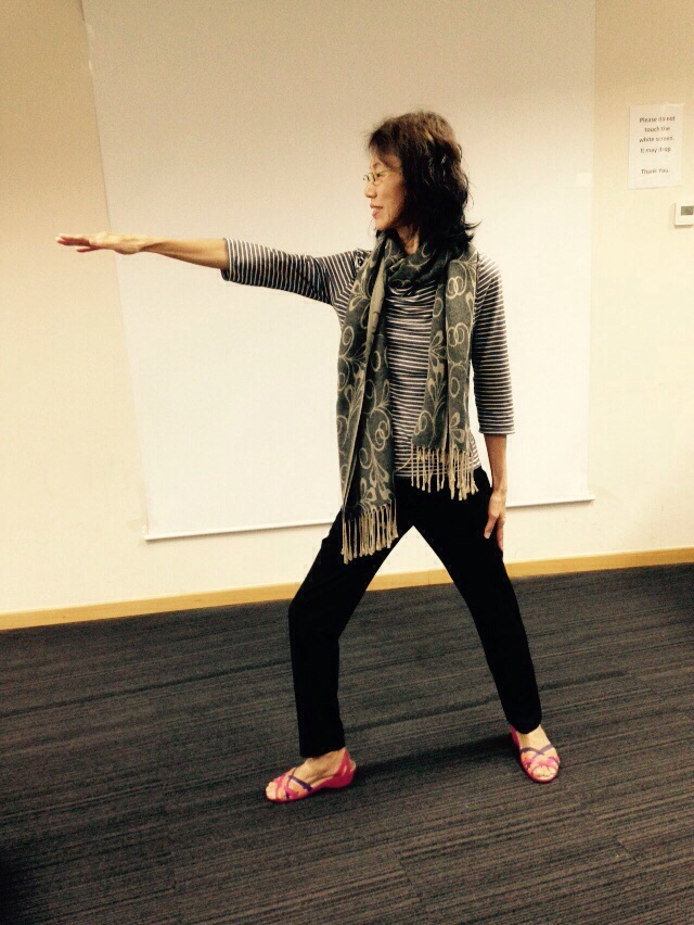 Brain gym exercises hookups on dancing